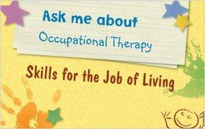 Ask me about ot copy2