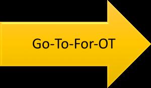 Go-To-For-OT Logo