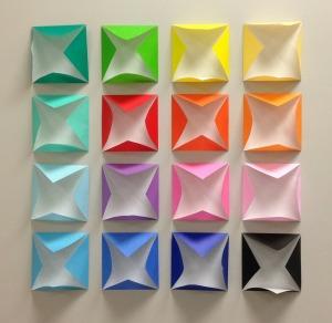 origami DevilsApricot pixabay