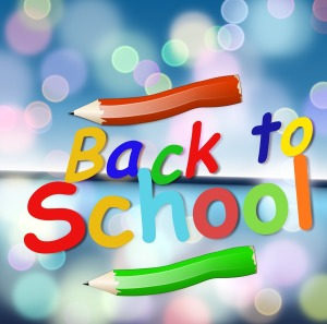 Back to School bykst pixabay