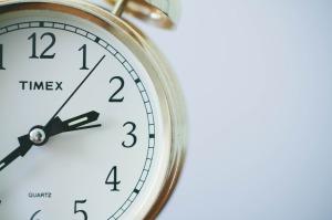 time unsplash pixabay