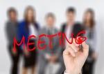 meeting geralt pixabay