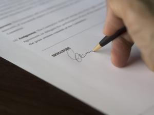 signature edar pixabay