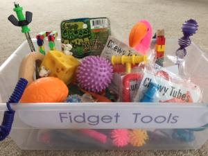 Turke Fidget Tools Lead Pic