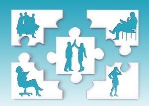 team geralt pixabay