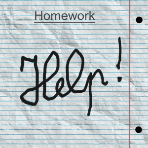 Homework Help geralt pixabay