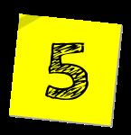 five-maklay62