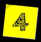 four-maklay62-pixabay