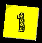 one-maklay62-pixabay