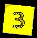 three-maklay62-pixabay