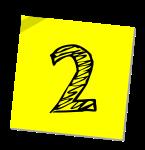 two-maklay62-pixabay