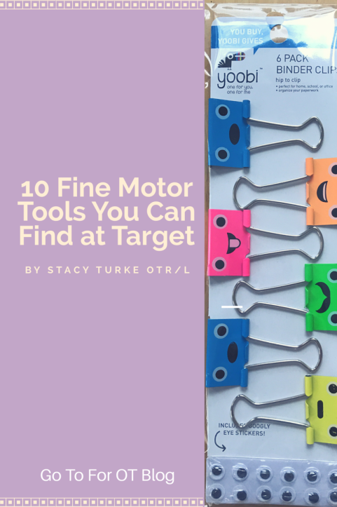 10 Fine Motor Tools You Can Find at Target (1)