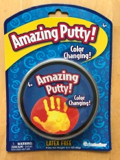 Amazing Color Changing Putty.jpg